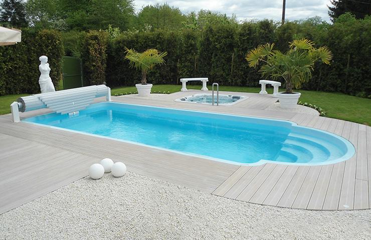Poolsfactory - oferta techniki basenowej