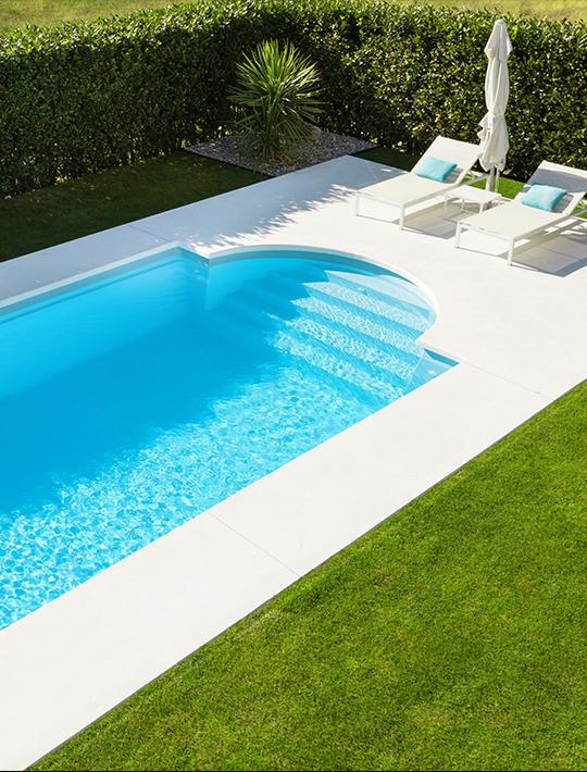 Pool4You - Galeria